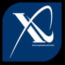 Xirgosoft Technologies